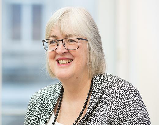 CommitteeMember - June Barnes.jpg